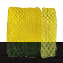 086 Прозрачный желтый светлый Idea Stoffa для ткани