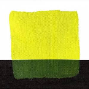 095 Желтый флюоресцирующий  Idea Stoffa для ткани