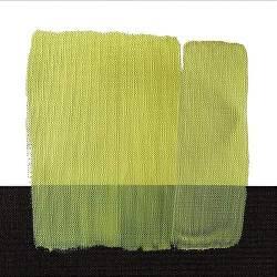 115 Желтый перламутровый Idea Stoffa для ткани
