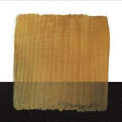 146 Золото перламутровое  Idea Stoffa для ткани