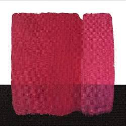 168 Кармин покрывной Idea Stoffa для ткани