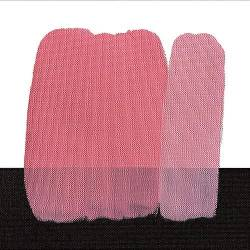 203 Розовый покрывной Idea Stoffa для ткани