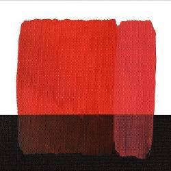 216 Прозрачный красный Idea Stoffa для ткани
