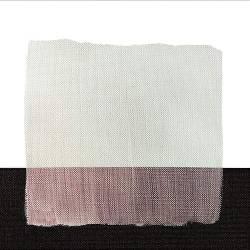 246 Красный LUSTER  Idea Stoffa для ткани