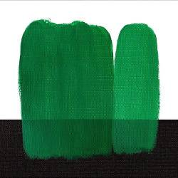 312 Зеленый светлый покрывной Idea Stoffa для ткани