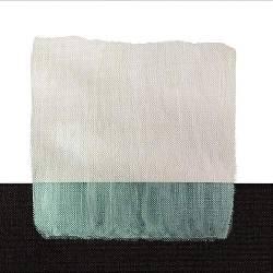 327 Зеленый LUSTER  Idea Stoffa для ткани
