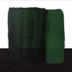 346 Прозрачный зеленый темный Idea Stoffa для ткани
