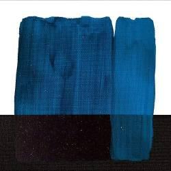 369 Прозрачный синий светлый Idea Stoffa для ткани
