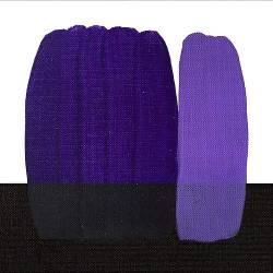 442 Прозрачный фиолетовый Idea Stoffa для ткани