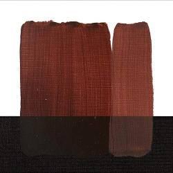 472 Коричневый Idea Stoffa для ткани