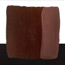 483 Коричневый покрывной Idea Stoffa для ткани