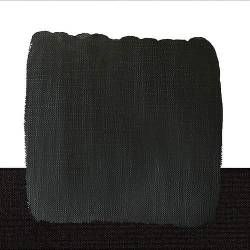 548 Черный перламутровый Idea Stoffa для ткани