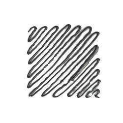 518 Свинцовый серый контур Idea Vetro