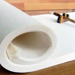 Рисовий папір для каліграфії