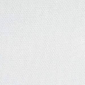 101 Белила титановые «Сонет» 120мл