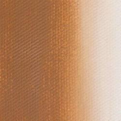 205 Охра золотиста  «Ладога» 46 мл