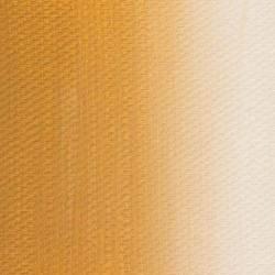 218 Охра жовта «Ладога» 46 мл
