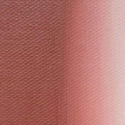 300 Англійська червона «Ладога» 46 мл
