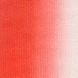 336 Красная светлая «Сонет» 46 мл