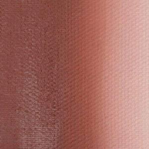 191 Охра красная Olio