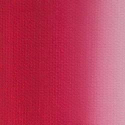 317 Краплак червоний «А» «Ладога» 46 мл