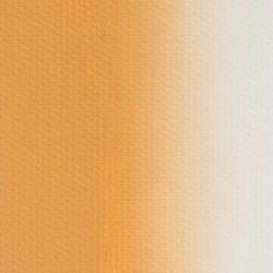 329 Неаполітанська помаранчево-жовта «Ладога» 46 мл