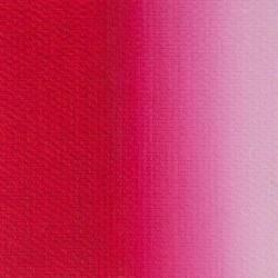 319 Карминовая  «Сонет» 46 мл