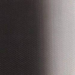 401 Ван Дік коричневий «Ладога» 46 мл
