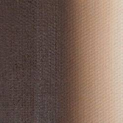402 Марс коричневий світлий  «Ладога» 46 мл