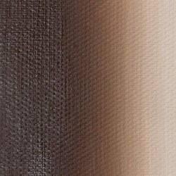 403 Марс коричневий темний «Ладога» 46 мл