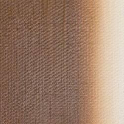405 Сієна натуральна  «Ладога» 46 мл