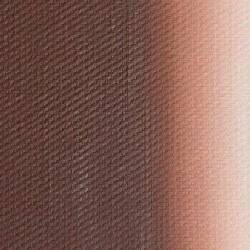 406 Сиєна палена  «Ладога» 46 мл