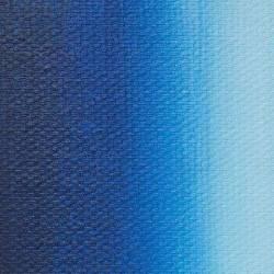 500 Блакитна ФЦ  «Ладога» 46 мл