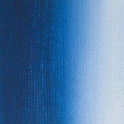 504 Кобальт синій світлий «А»  «Ладога» 46 мл