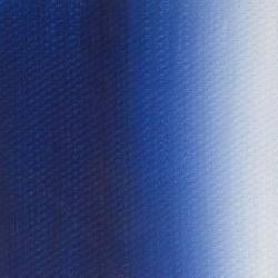 505 Кобальт синій середній «А»  «Ладога» 46 мл