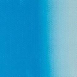 513 Голубая «Сонет» 46 мл