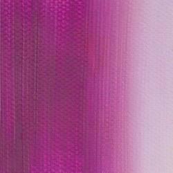 602 Кобальт фіолетовий світлий «А»  «Ладога»