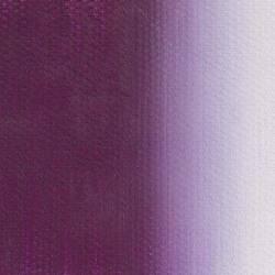 603 Кобаль фіолетовий темний «Ладога» 46 мл
