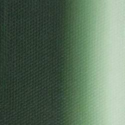 701 Виридонова зелена «Ладога» 46 мл