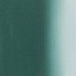 705 Кобальт зелений темний «А» «Ладога» 46 мл
