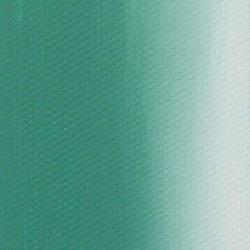 706 Кобальт зелений светлий «А»  «Ладога» 46 мл