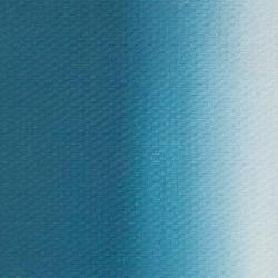 """708 Хром кобальт синє-зелений """"А"""" «Ладога» 46 мл"""