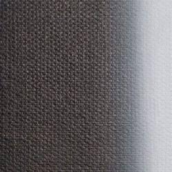 801 Сажа газова  «Ладога» 46 мл