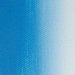 12 Небесно блакитна ЧК