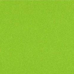 11 Зелений фісташковий ЧК
