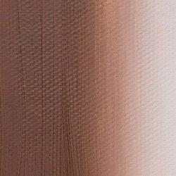 406 Сиена жженая «Сонет» 46 мл