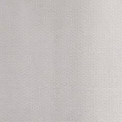 814 Серая «Сонет» 46 мл