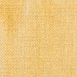 129 Золото світле райдужне Marie's acrylic