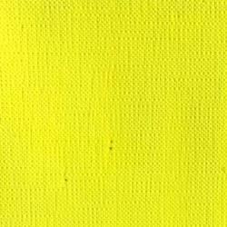 272 Жовтий лимонний флуоресцентний Marie's acrylic