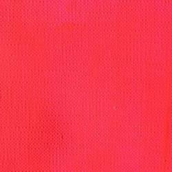 274 Помаранчевий флуоресцентний Marie's acrylic